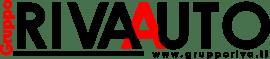 Gruppo Riva Auto